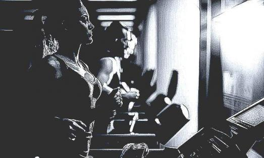 Am pierderea in greutate fara nici un motiv  